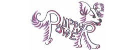 Puppy Power Dog Training Serving Kitchener, Waterloo, Cambridge, Guelph and Elora. Obedience Training School, Puppy Classes, Dog Aggression, Canine Aggression, Dog Dog Aggression